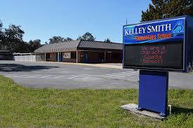 Kelley Smith Elementary School   Keeping Students Engaged for Success