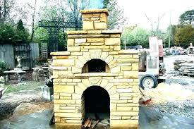 outdoor brick fireplace kits outdoor fireplace kit outdoor fireplace pizza oven outdoor fireplace kits outdoor fireplace outdoor brick fireplace