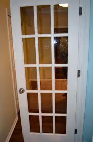 french closet doors diy. French Closet Doors Diy