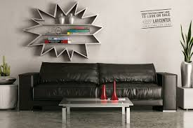 creative images furniture. Creative Lar Center Furniture Ads By Age Isobar Gute Werbung Images