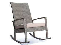 rocking chairs chairs