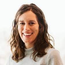 Maria Hatfield, PhD – Medium