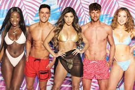 Here Are The Best Love Island Memes ...
