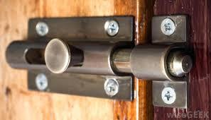 door latch types. internal door locks innovation idea interior latch delightful ideas types of net m