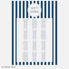 Seven Easy Ways To Facilitate Online Seating Chart Wedding Online