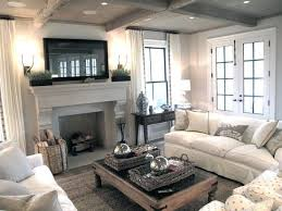 Best Our Living Room Stairs Ideas Images On Pinterest Living