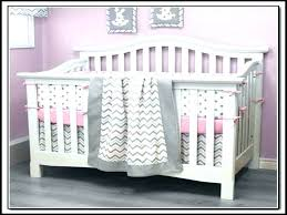 target clearance bedding target bedding clearance target baby cribs target baby crib bedding sets target baby target clearance bedding