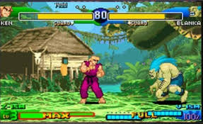 street fighter ii apk download free arcade game for android