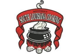 gift sets cajun gift baskets southern cooking gifts at southern seasonings