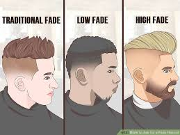 Men's Haircut   Anush Hair Design as well  together with Mens Haircut  What to tell your Barber  Undercut   YouTube likewise  moreover 16 Fall Inspired Outfits With Trench Coats furthermore  as well ア How Do I Ask the Barber Shop for Stalin Haircut Without also How to Ask for a Fade Haircut  10 Steps  with Pictures    wikiHow likewise  also  besides How to Ask for a Fade Haircut  10 Steps  with Pictures    wikiHow. on what to ask for a haircut