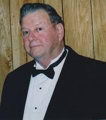 Jeffrey Johnson Obituary - Lake Charles, LA