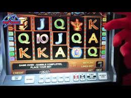 Новое бездепозитное казино