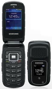 samsung flip phone 2008. flip phones aren\u0027t dead yet: meet the samsung rugby 4, launching on at\u0026t this week phone 2008