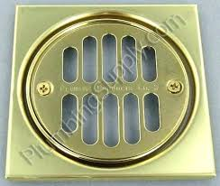 square shower drains drain covers best hair catcher for cover dra