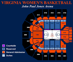seating chart and pricing