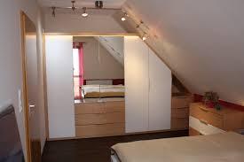 Schlafzimmer Schrank Cm Tischlerei