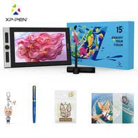 Display <b>Innovator 16</b> - <b>xp</b>-<b>pen</b> Official Store - AliExpress