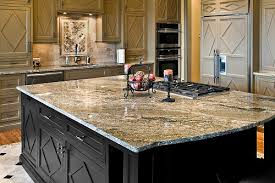who doesn t appreciate the classy appeal of gorgeous stone countertops in addition to their beauty marble soapstone quartz limestone and granite