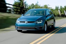 2018 volkswagen microbus.  2018 2018 golf dynamic broll and volkswagen microbus