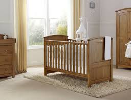 silver nursery furniture. The Silver Cross Ashby Cot Bed And Changing Unit Nursery Furniture Set. Changes Into A Toddler Bed, Perfect For Babies Children. T