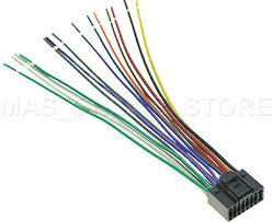 jvc kd r wiring harness jvc image wiring diagram jvc kd sr40 wiring harness jvc image wiring diagram on jvc kd r540 wiring