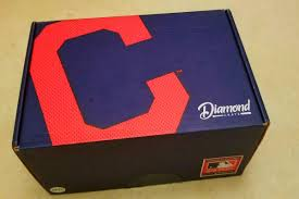 Start Boxes Indians Sports Crate Review That 70s Crate Lets Go Tribe