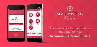<b>Majestic</b> Resorts - Apps on Google Play