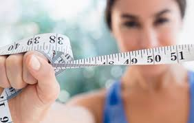Whats The Best Way To Track Weight Loss A Measuring Tape