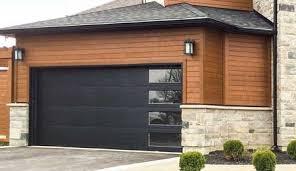 wayne dalton garage doorWayne Dalton Garage Doors MD  VA  DC