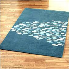 ocean area rugs themed incredible home decorating ideas hash trans rug