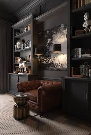 manly office. Best 25 Masculine Office Ideas On Pinterest Manly N