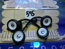 new release model car kitsRevell Automotive Toy Model  Kit Parts  eBay