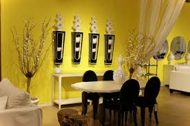 Yellow Paint For Living Room Interior Cool Living Room Design Mixed With Best Interior Paint