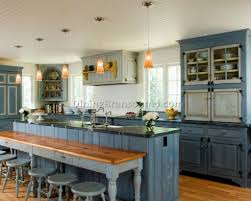 milk paint for kitchen cabinetsmilk paint kitchen cabinets 7  Best Dining Room Furniture Sets