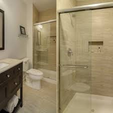 bathroom remodeling simi valley. Delighful Bathroom Photo Of Simi Valley Bathroom Remodeling  Valley CA United States  On H