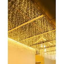 Best <b>string</b> light eu plug Online Shopping   Gearbest.com Mobile