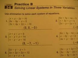 Algebra   Textbook Mcgraw Hill   middle school math hardcover