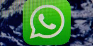 Deinstalliere whatsapp und installiere es erneut. Whatsapp Und Instagram Mega Ausfall Netzwerke Komplett Lahmgelegt Mopo De