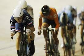 Ciclismo, dopo Tokyo azzurri ancora sul podio ai Mondiali di Roubaix:  nell'inseguimento Milan strappa l'argento, bronzo per Ganna - Open
