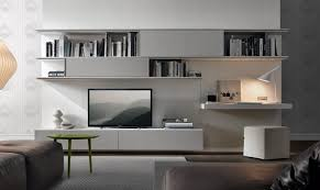 ... Entertainment Center Wooden Cabinet With Wall Units, Alluring Modern  Wall Design Ideas Walls Wall Unit Design Living Intended For 79 ...