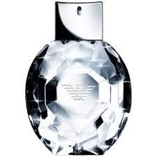 <b>Emporio Armani</b> Eau <b>de</b> Parfum Spray <b>Emporio Diamonds</b> by ...
