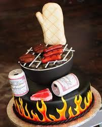 36 Birthday Cake Ideas For Men