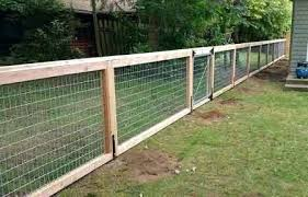 black welded wire fence. 6 Ft Welded Wire Fencing At Lowes . Black Fence