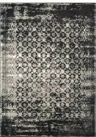 houzz area rugs. Houzz Area Rug Rules Well Woven Vintage Gray Reviews Rugs Contemporary .