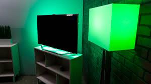 Veho Kasa Smart Lighting Kasa Bluetooth Lighting Adds Color To The Smart Home
