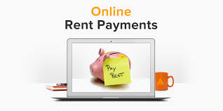 House Rent Bill Unique How To Calculate Prorated Rent