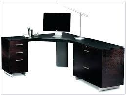 corner computer desk with keyboard tray corner computer desk with keyboard tray desk corner desk keyboard