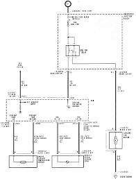 saturn l200 fuel pump wiring diagram wiring diagrams 2002 saturn l200 wiring harness diagram images for car 2003 saturn l200 fuel pump