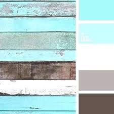 Beach Color Scheme Beach Color Palette Living Room Nice For Most Popular Bedroom  Colors Beach Paint . Beach Color Scheme ...