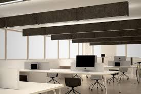 light office. Light Office